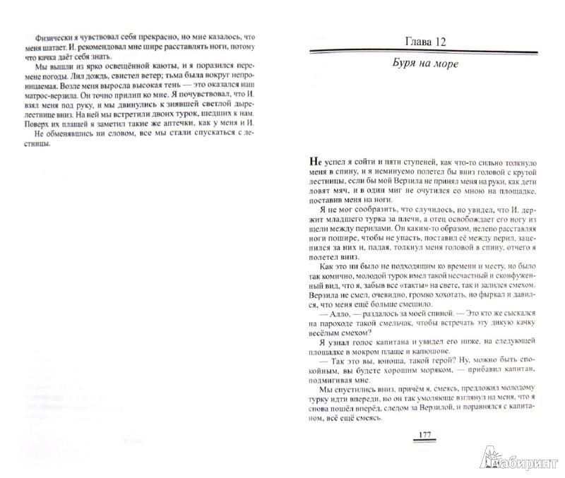 Иллюстрация 1 из 15 для Две жизни. В 4-х книгах - Конкордия Антарова   Лабиринт - книги. Источник: Лабиринт