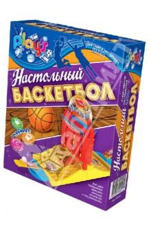 Купить Рlay`S Настольный баскетбол (155002), Фантазер, Баскетбол. Футбол. Хоккей