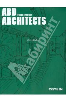 ABC департамент интерьеров Architects. Portfolio