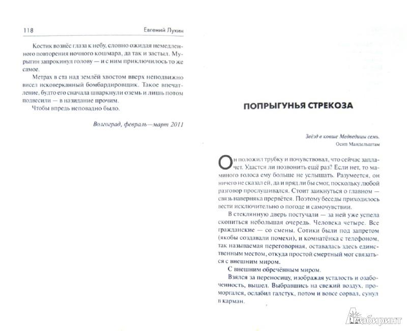Иллюстрация 1 из 10 для Требуется пришелец - Евгений Лукин | Лабиринт - книги. Источник: Лабиринт