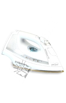 Утюг ELECTROLUX (6290) утюг electrolux edb 6150
