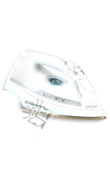Утюг ELECTROLUX (6290)