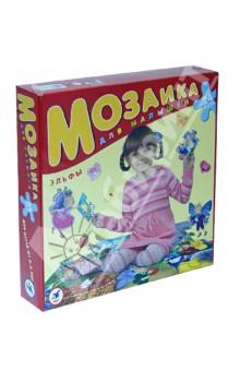 "Мозаика для малышей ""Эльфы"" (2402)"