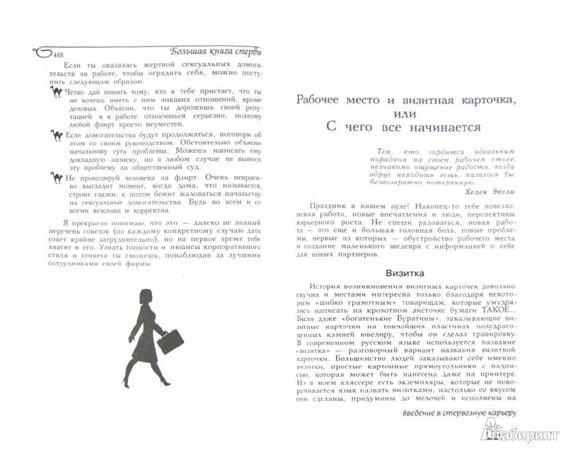 Иллюстрация 1 из 2 для Библия стервы. Правила, по которым играют настоящие женщины - Евгения Шацкая | Лабиринт - книги. Источник: Лабиринт