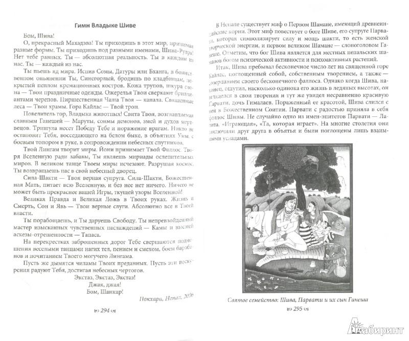 Иллюстрация 1 из 39 для Священный Космос Шаманов. Архаическое сознание, мировоззрение шаманизма, традиционное врачевание - Павел Берсенев | Лабиринт - книги. Источник: Лабиринт