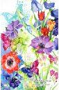 Дневничок для девочек Дивный сад (29145) дневничок для девочек забавные котики 45833