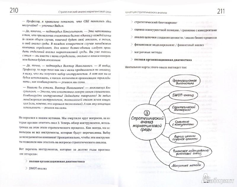 Иллюстрация 1 из 18 для Что вам делать со стратегией? Руководство по стратегическому развитию компании - Тигран Арутюнян   Лабиринт - книги. Источник: Лабиринт