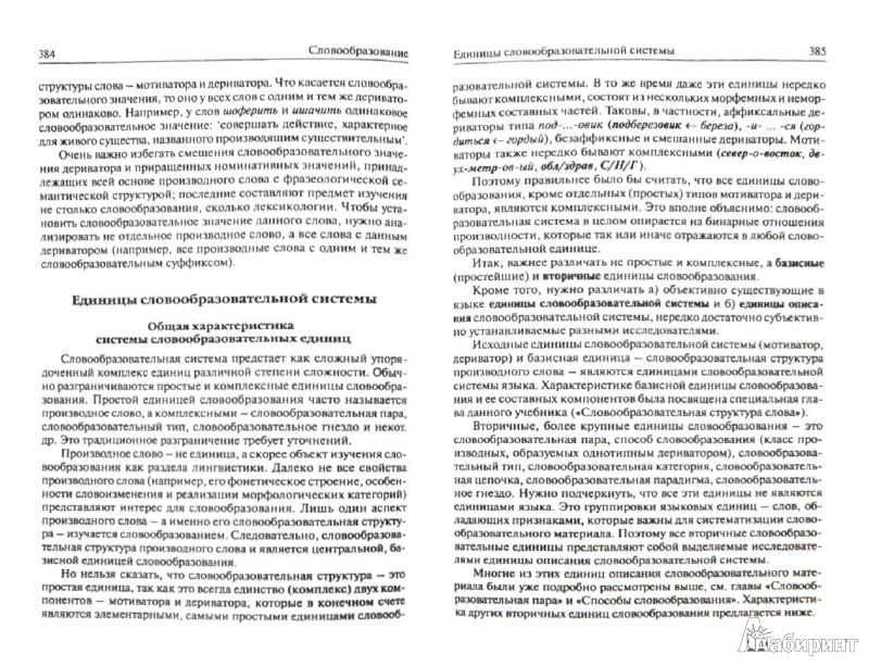 Иллюстрация 1 из 14 для Современный русский литературный язык. Академический учебник - Лекант, Касаткин, Клобуков   Лабиринт - книги. Источник: Лабиринт