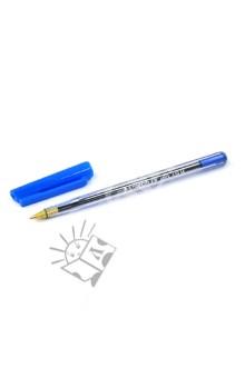 """Шариковая ручка """"Stick"""", M 0,5 мм, цвет синий (430M-302)"""