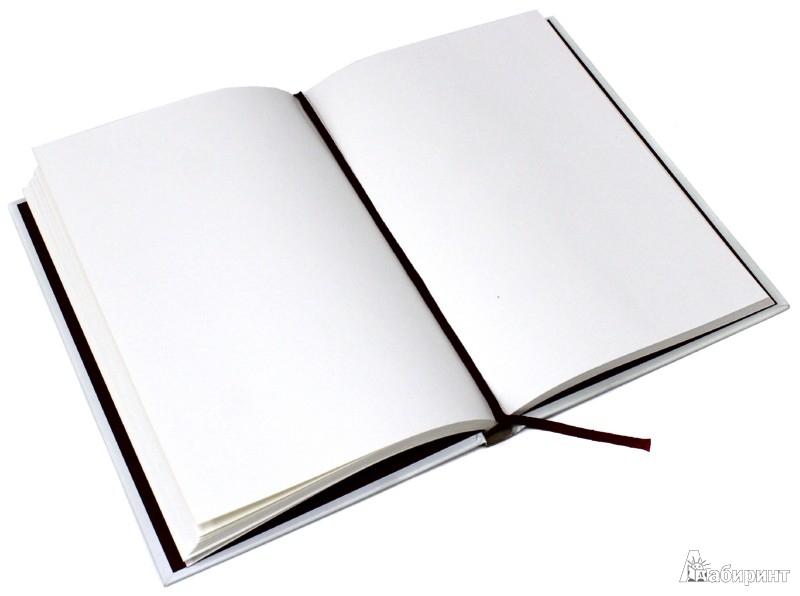 """Иллюстрация 1 из 2 для Блокнот """"Ботаника"""". Анемоны   Лабиринт - канцтовы. Источник: Лабиринт"""