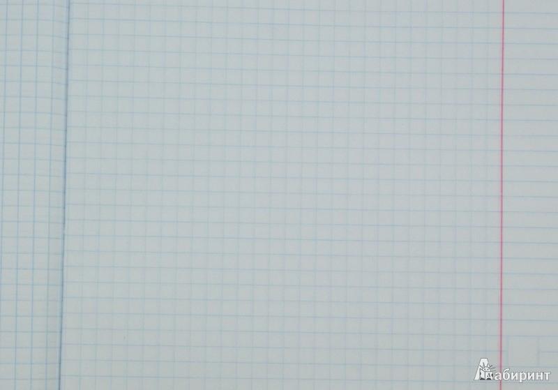 Иллюстрация 1 из 3 для Тетрадь в клетку, А5, 40 листов, Angry Birds (40Т5В1)   Лабиринт - канцтовы. Источник: Лабиринт
