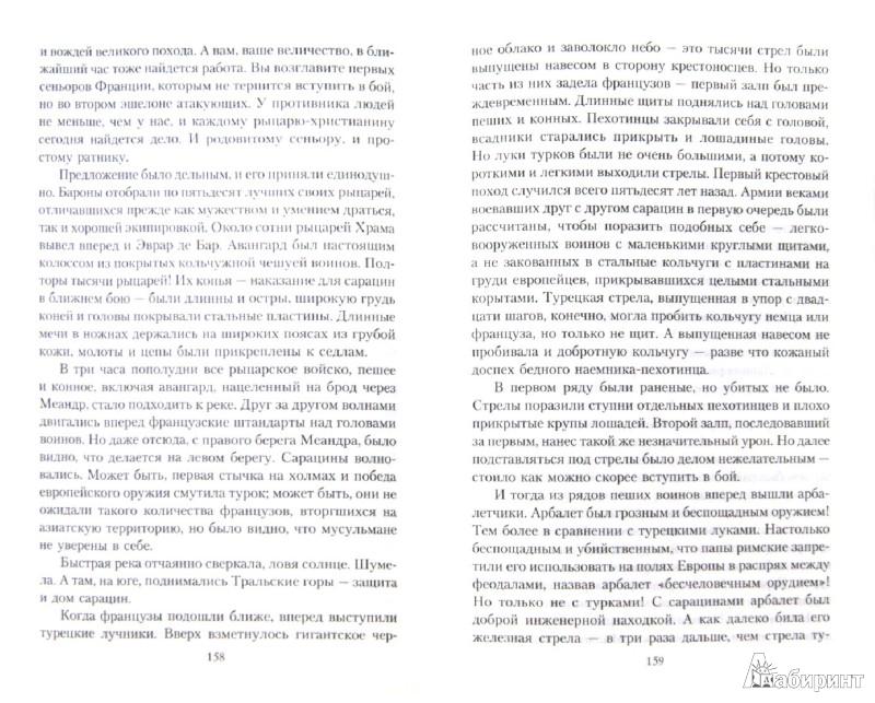 Иллюстрация 1 из 5 для Аквитанская львица - Дмитрий Агалаков | Лабиринт - книги. Источник: Лабиринт