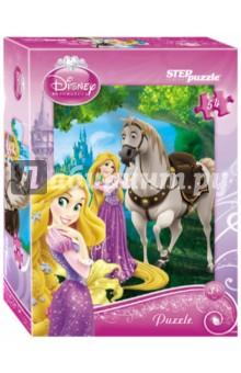 """Step Puzzle-54 """"Disney-3"""", в ассортименте (71121)"""