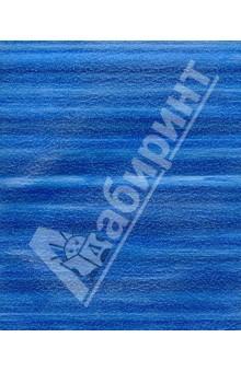 Тетрадь 48 листов, клетка, бумвинил (ТО48Б002)
