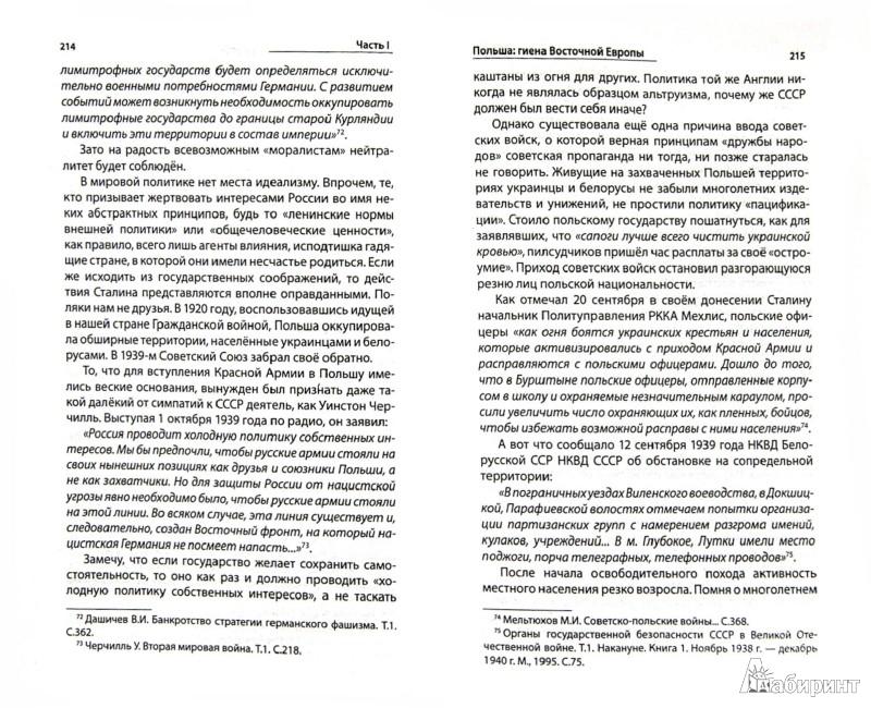Иллюстрация 1 из 7 для Реванш Сталина. Вернуть русские земли! - Игорь Пыхалов   Лабиринт - книги. Источник: Лабиринт