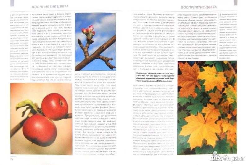 Иллюстрация 1 из 11 для Фотокомпозиция. Иллюстрированный самоучитель - Петр Фисун | Лабиринт - книги. Источник: Лабиринт
