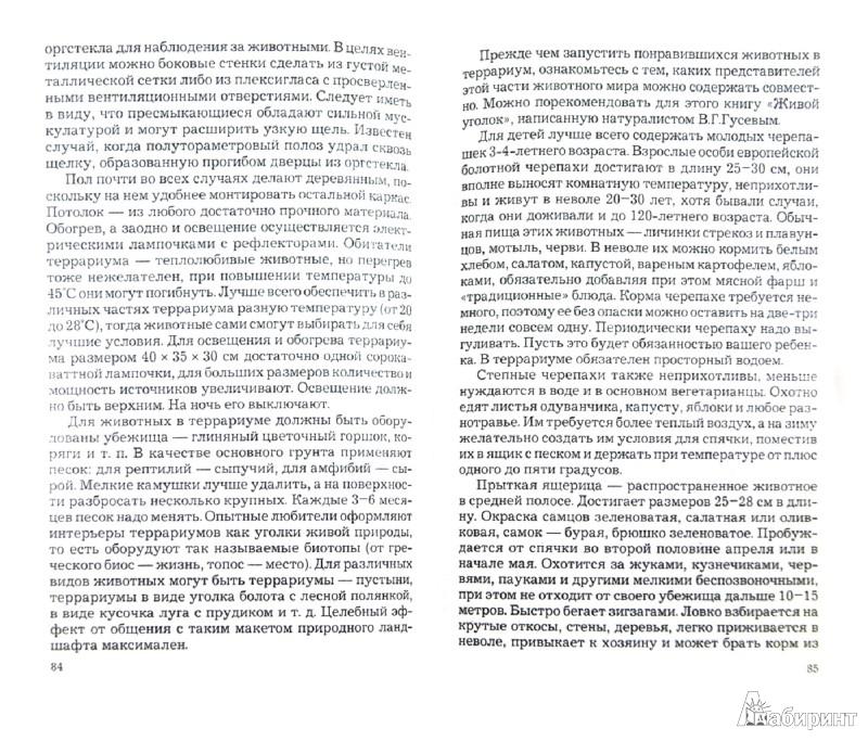 Иллюстрация 1 из 16 для Животные наши целители - Шеврыгин, Шеврыгина | Лабиринт - книги. Источник: Лабиринт