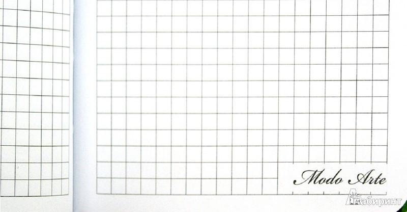 """Иллюстрация 1 из 3 для Бизнес-блокнот """"Cats. Black-n-White"""", Modo Arte А6- (9100)   Лабиринт - канцтовы. Источник: Лабиринт"""