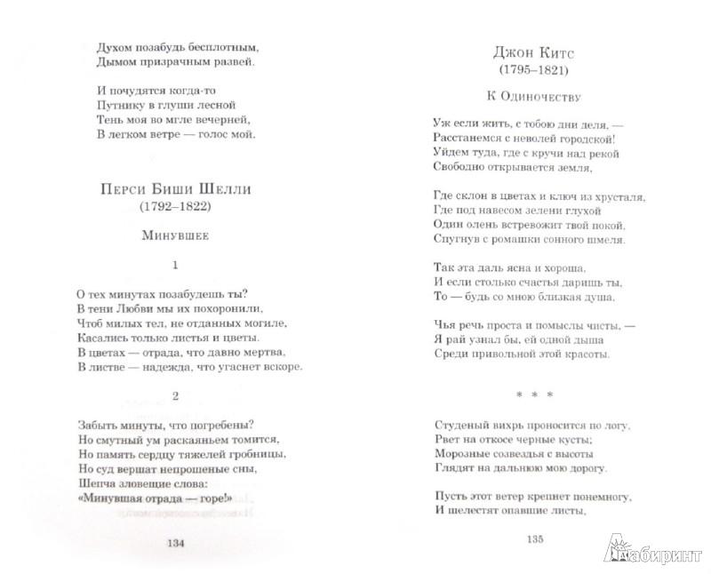 Иллюстрация 1 из 11 для Порука. Избранные стихи и переводы - Борис Дубин | Лабиринт - книги. Источник: Лабиринт
