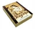 Oracle of the Dragonfae (книга + 43 карты)