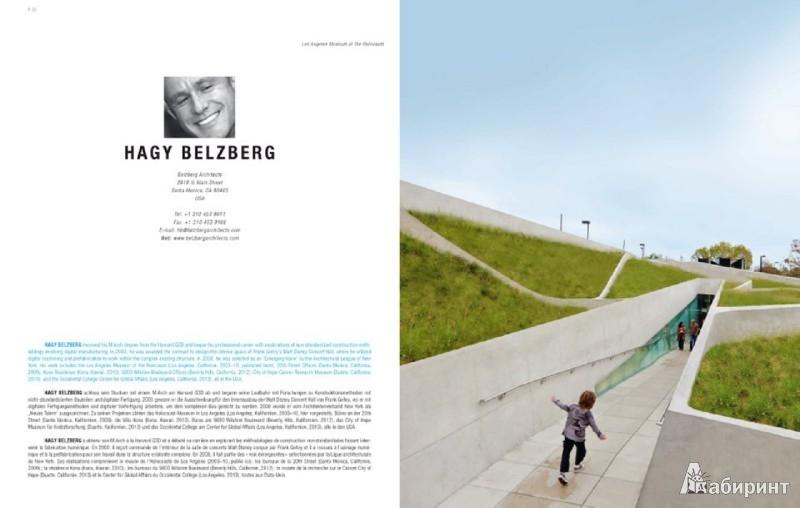 Иллюстрация 1 из 10 для Green Architecture Now! Vol. 2 / Архитектура сегодня. Книга 2 - Philip Jodidio | Лабиринт - книги. Источник: Лабиринт