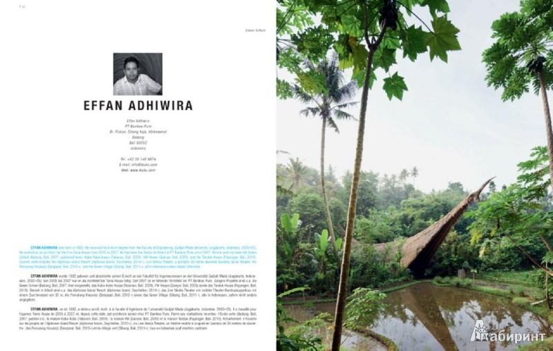 Иллюстрация 1 из 9 для Architecture Now! 8 - Philip Jodidio | Лабиринт - книги. Источник: Лабиринт