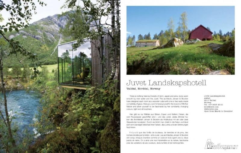 Иллюстрация 1 из 7 для TASCHEN's Favourite Hotels - Christiane Reiter | Лабиринт - книги. Источник: Лабиринт
