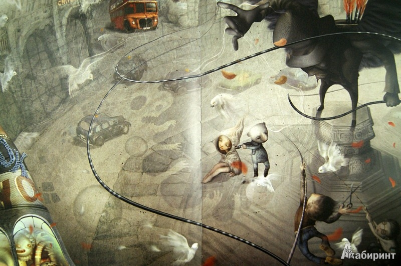 Иллюстрация 1 из 14 для Вверх ногами с Павлом и друзьями. Книга первая - Андрей Васютин | Лабиринт - книги. Источник: Лабиринт