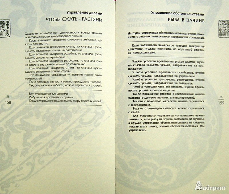 Иллюстрация 1 из 12 для Искусство управления миром - Бронислав Виногродский | Лабиринт - книги. Источник: Лабиринт