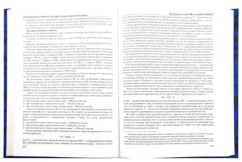 Иллюстрация 1 из 6 для Социальная политика - Аверин, Волгин, Берестова, Бобков | Лабиринт - книги. Источник: Лабиринт