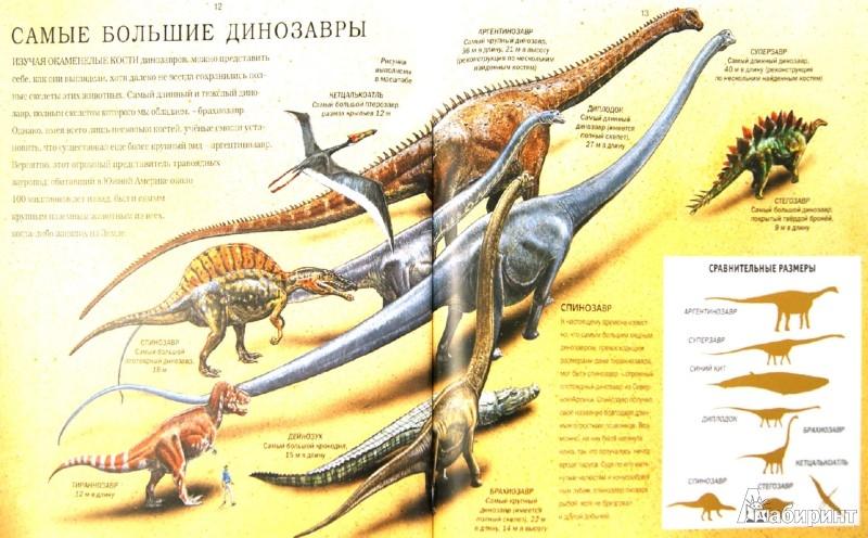 Иллюстрация 1 из 8 для Панорамы. Рекорды - Николас Харрис | Лабиринт - книги. Источник: Лабиринт