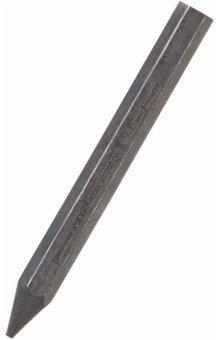 """Чернографитный толстый карандаш """"PITT MONOCHROME""""  (129909)"""