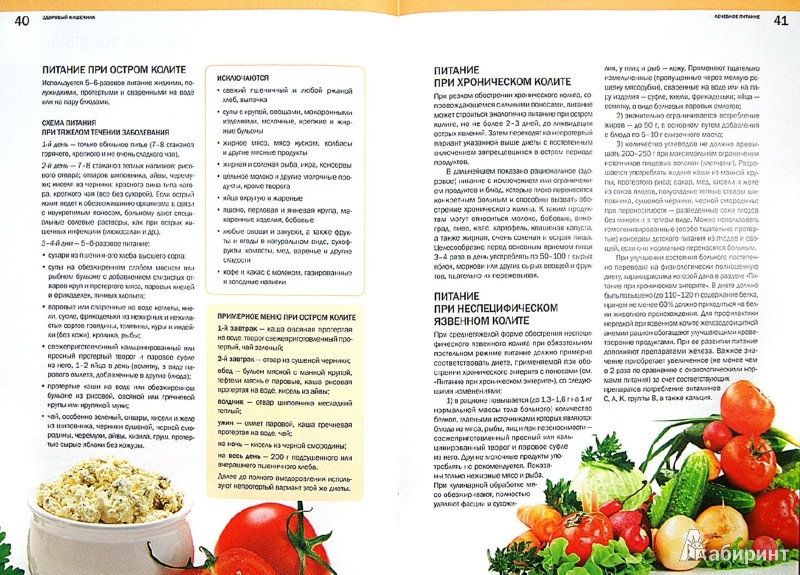 Иллюстрация 1 из 12 для Здоровый кишечник. Пищеварительная система - Владислав Лифляндский   Лабиринт - книги. Источник: Лабиринт