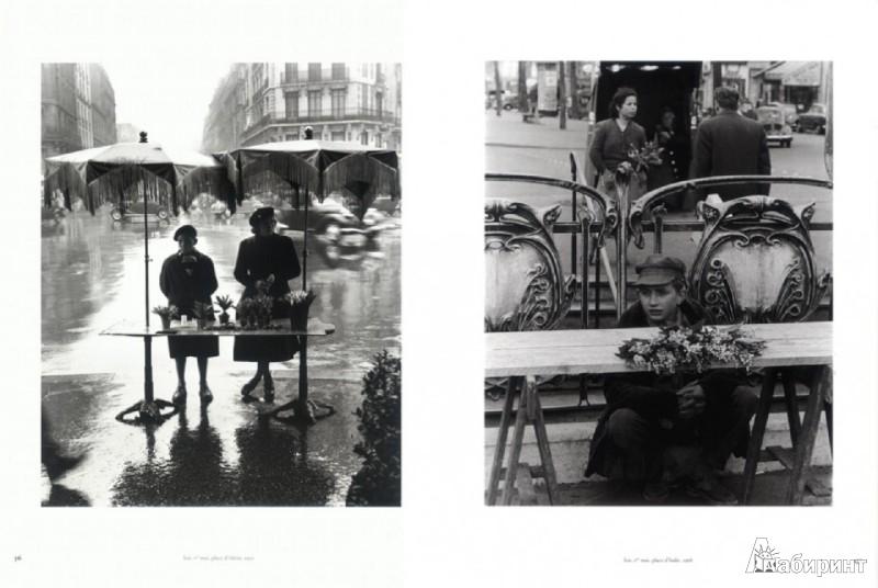 Иллюстрация 1 из 5 для Paris, mon amour - Jean-Claude Gautrand | Лабиринт - книги. Источник: Лабиринт