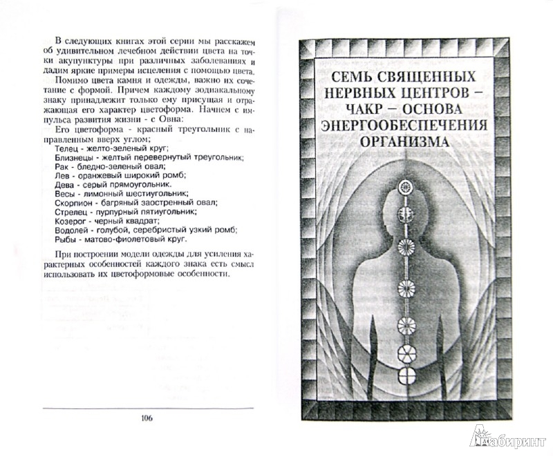 Иллюстрация 1 из 11 для Одежда и камни, которые лечат - Эмма Гоникман | Лабиринт - книги. Источник: Лабиринт