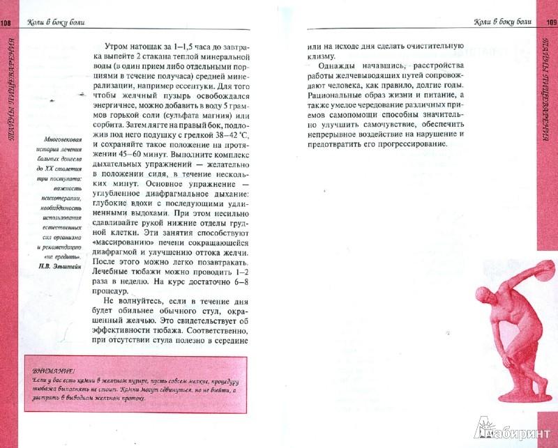 Иллюстрация 1 из 28 для Тайны пищеварения - Владимир Василенко | Лабиринт - книги. Источник: Лабиринт