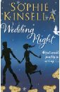 Kinsella Sophie Wedding Night