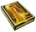 Wisdom of the Golden Pate (книга + карты)