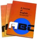 Английский язык. Учебник для II курса филологических факультетов