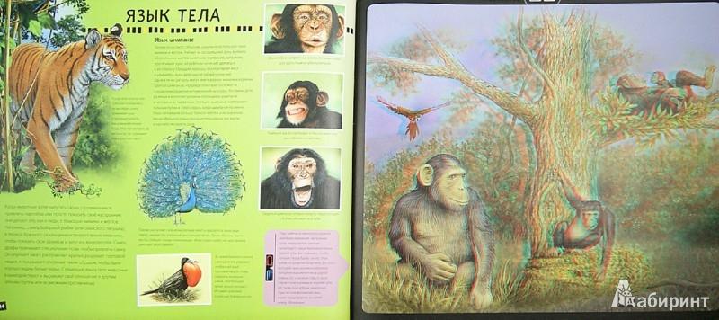 Иллюстрация 1 из 13 для Как разговаривают животные. Звуки, запахи, жесты, мимика - Баголи, Шел   Лабиринт - книги. Источник: Лабиринт