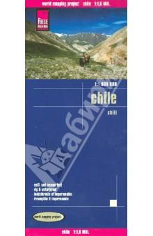 Chili 1: 1 600 000
