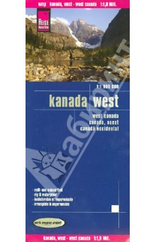 Kanada, West. 1: 1 900 000 viruses infecting yam in ghana togo and benin in west africa