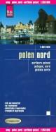 Poland, Northern