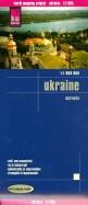 Ukraine 1:1 000 000