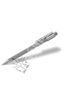 """Карандаш механический """"Graphite 777"""" (0,5 мм, серый) (77705-8)"""