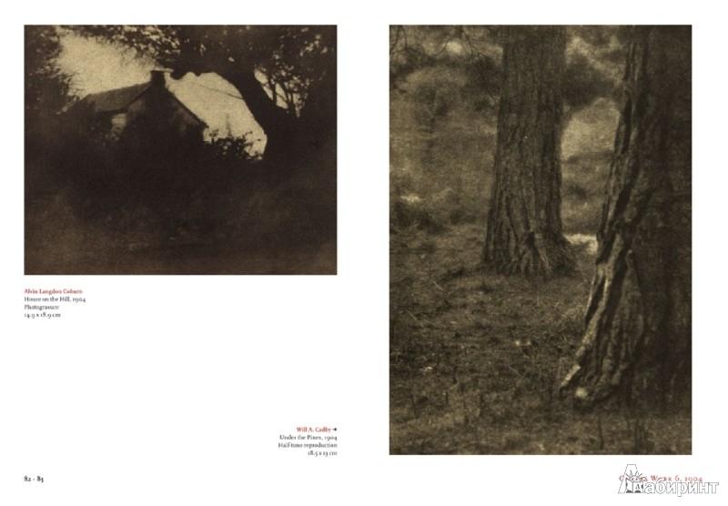 Иллюстрация 1 из 6 для Alfred Stieglits. Camera Work. The Complete Photographs. 1903-1917 - Pam Roberts | Лабиринт - книги. Источник: Лабиринт