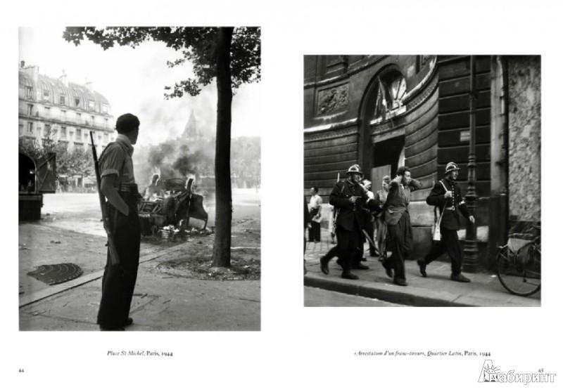Иллюстрация 1 из 6 для Robert Doisneau - Jean-Claude Gautrand | Лабиринт - книги. Источник: Лабиринт