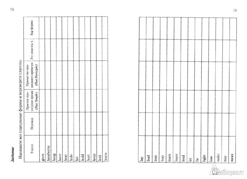 Иллюстрация 1 из 22 для Английский язык за один месяц. Самоучитель разговорного языка. Начальный уровень - Сергей Матвеев | Лабиринт - книги. Источник: Лабиринт