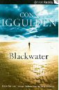 Conn Iggulden Blackwater