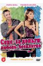 Секс - за деньги, любовь - бесплатно (DVD). Бруно Массимилиано